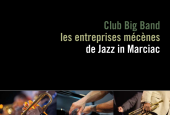 Club Big Band