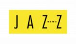 Jazz News logo